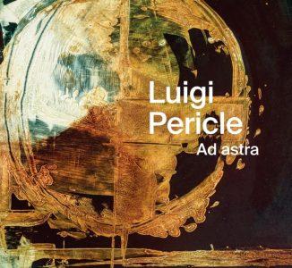 Luigi Pericle | mostra Lugano