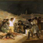 3 maggio 1808 | Goya