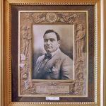 Enrico Caruso | ritratto