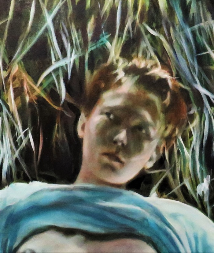 Iva Lulashi | opere
