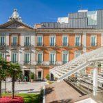 img Museo Thyssen-Bornemisza Madrid