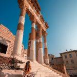img cosa fare a Brescia-tempio-capitolino-ph-dorian-pellumbi