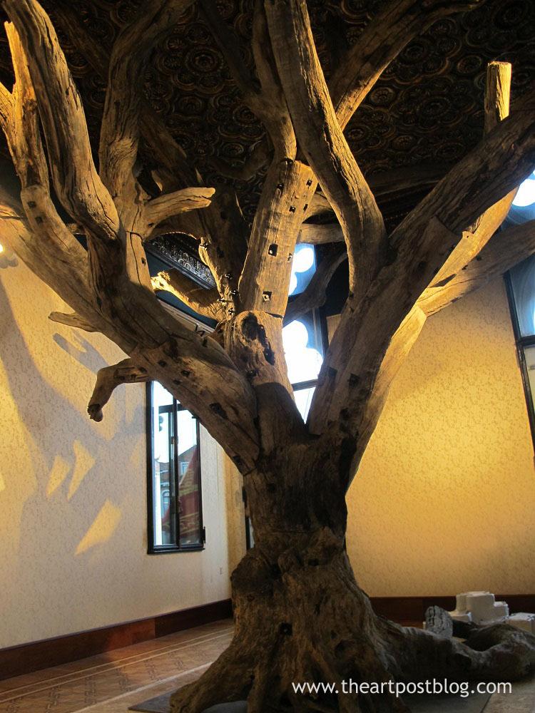 Ai Weiwei Venezia