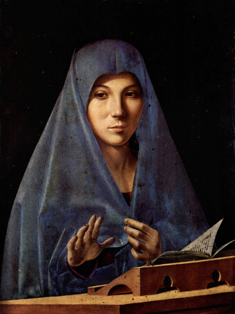 Antonello da Messina 2
