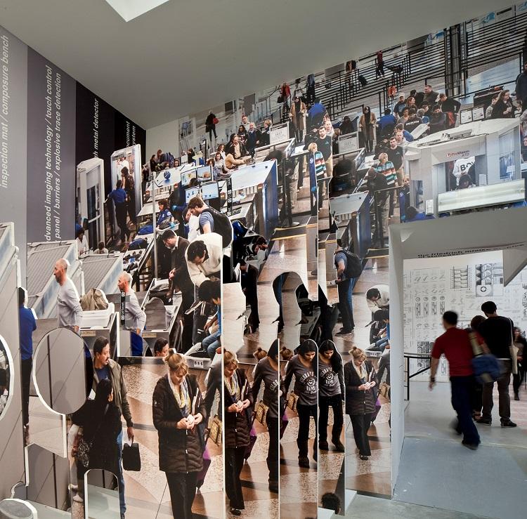 Biennale Venezia 2014