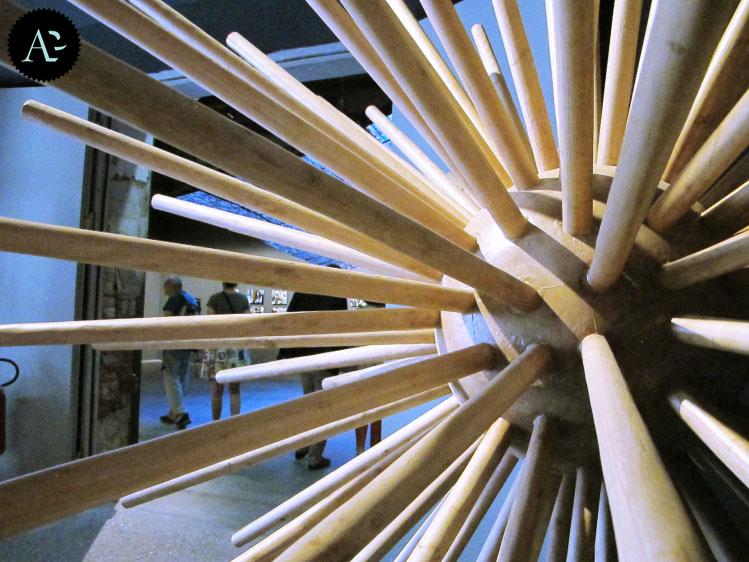 Biennale Venezia 4