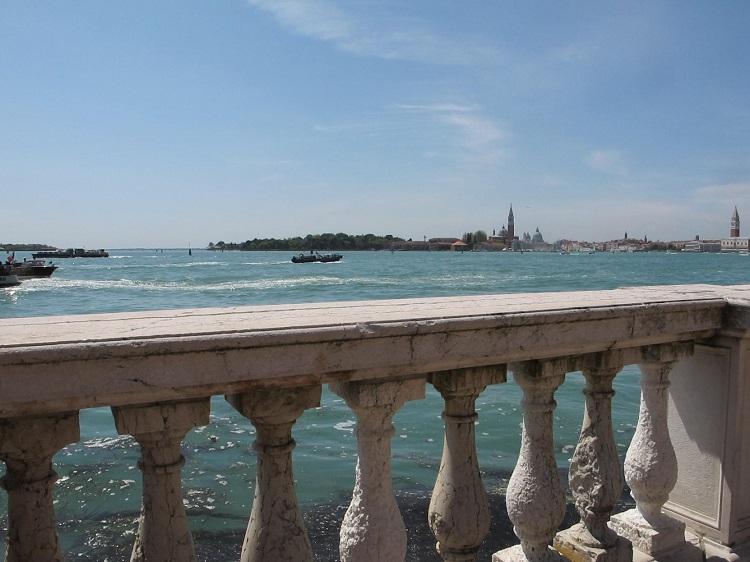 Biennale Venezia 6