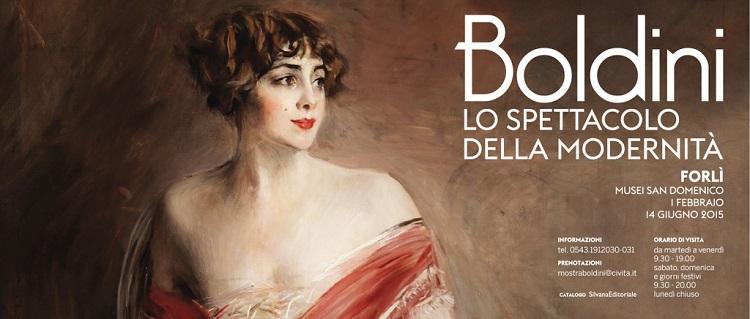 Boldini 1