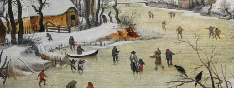 Brueghel bologna 5
