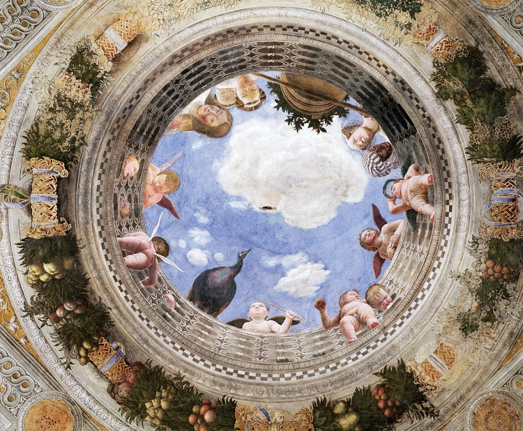 Camera-degli-Sposi-Mantova