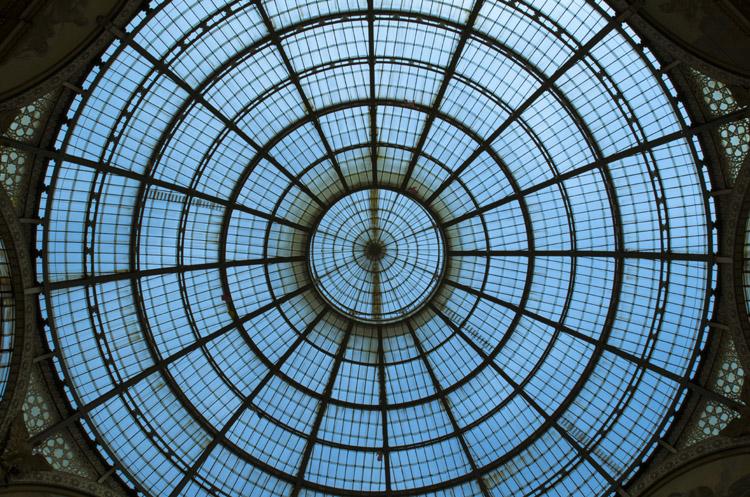 DSC 2847 Klimt a Milano