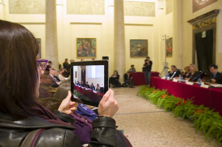 DSC 2885 Klimt a Milano