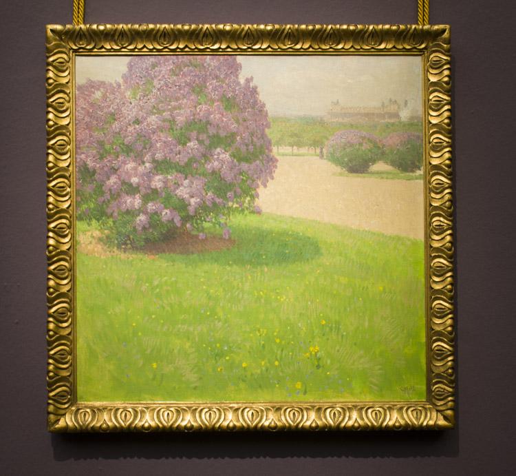 DSC 2976 Klimt a Milano