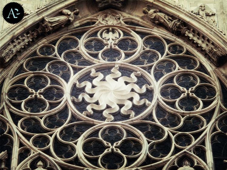 Duomo Milano | Milano