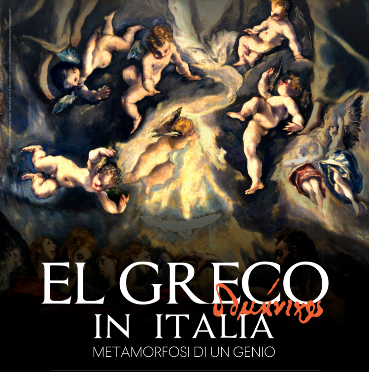 El Greco Treviso