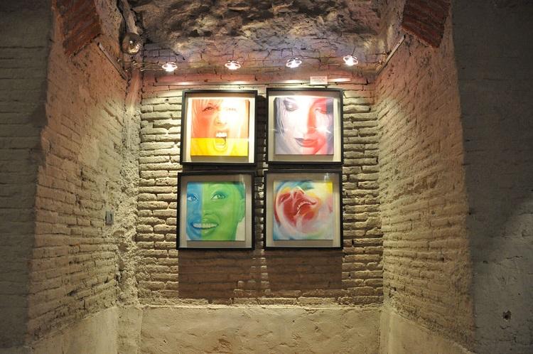 Esposizione-Triennale-di-Arti-Visive-a-Roma-2014-GalleriaArteMaggiore-f08