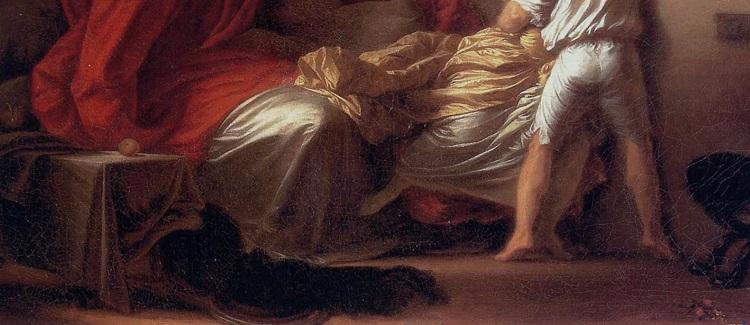Fragonard  2