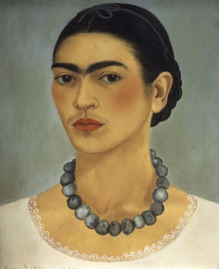 Frida-Kahlo 2
