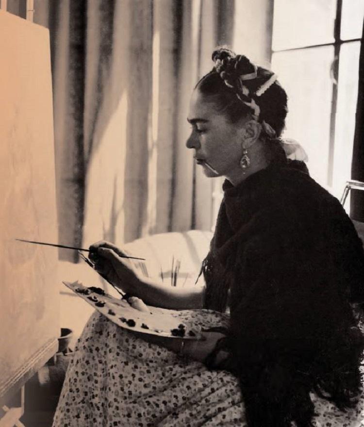 Frida-Kahlo 4