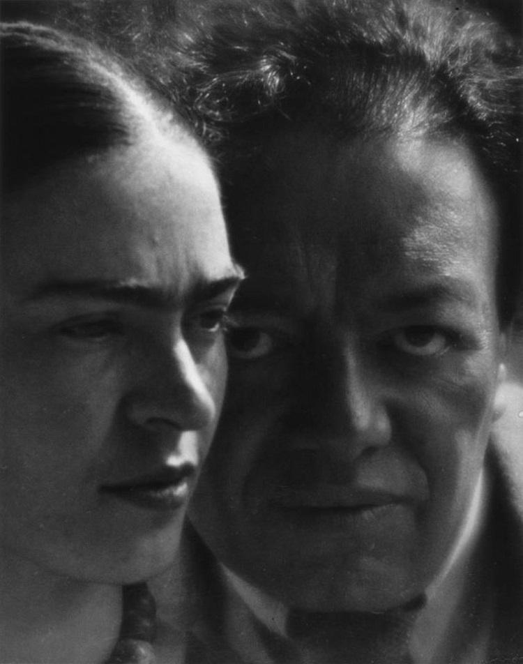Frida-Kahlo 5
