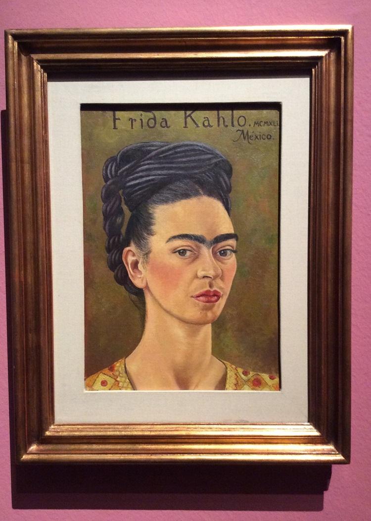 Frida-Kahlo 7