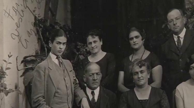 Frida-Kahlo 8
