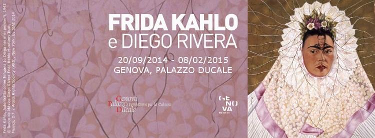 Frida-Kahlo e Diegao Rivera 2