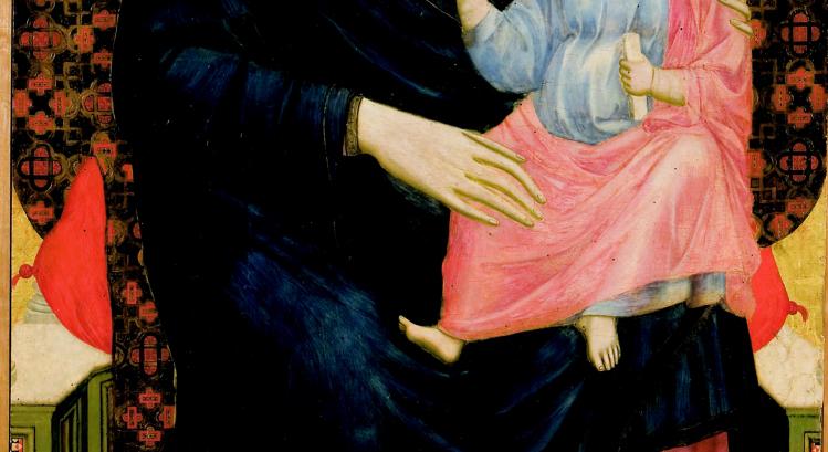 Giotto 1