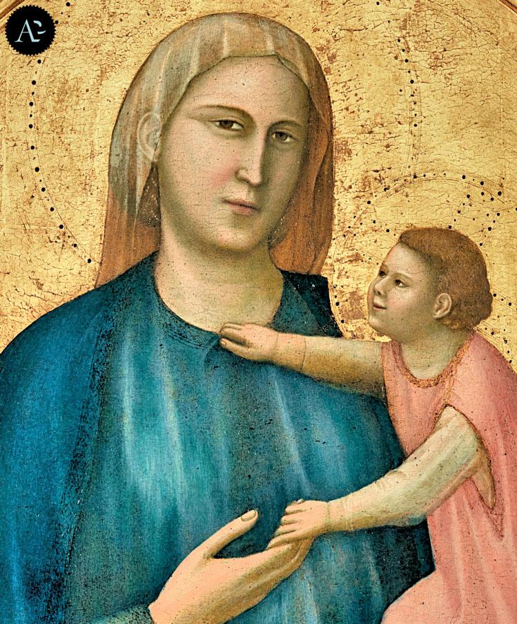 Giotto 2