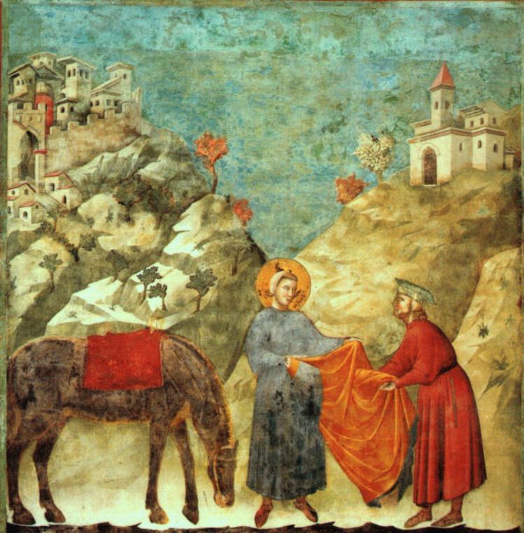 Giotto 4