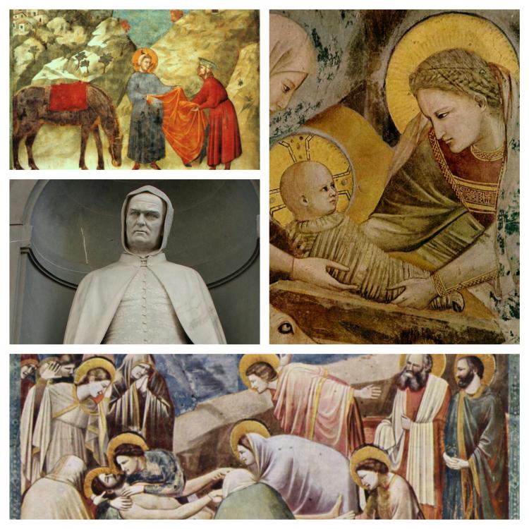Giotto 6