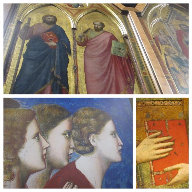 Giotto Milano
