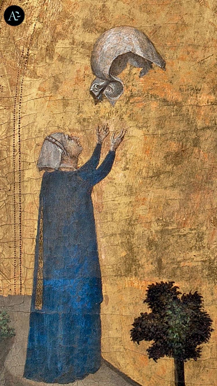 Giotto 3