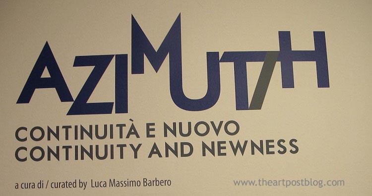 Guggenheim Azimuth 2