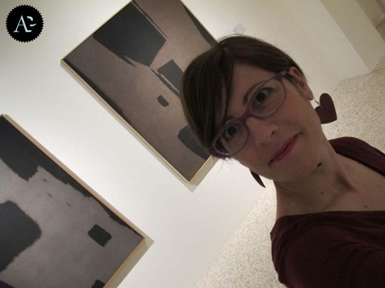 Guggenheim Collection 5
