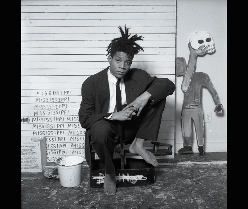 Jean-Michel_Basquiat-