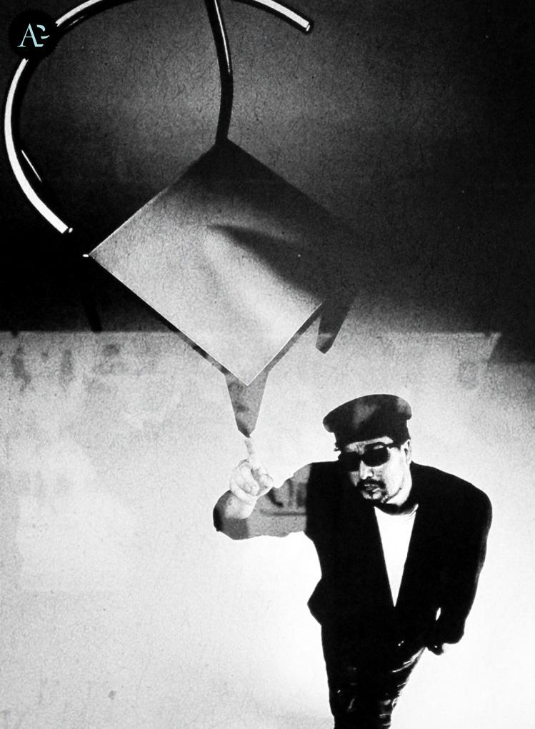Kartell Museo | Sedia impilabile Dr. Glob | Philippe Starck | Kartell