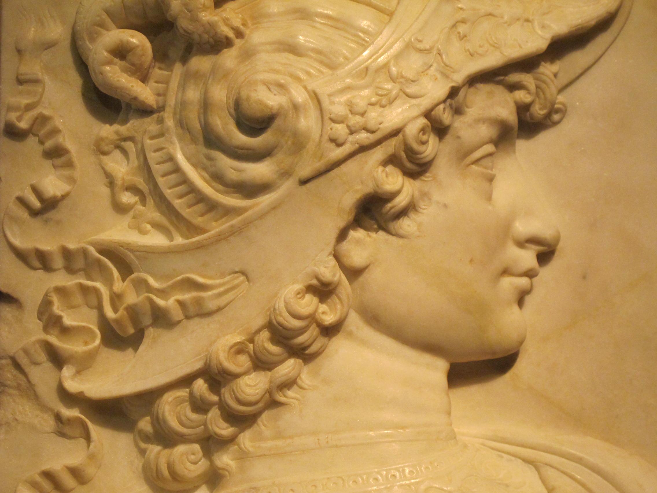 Leonardo Milano 1