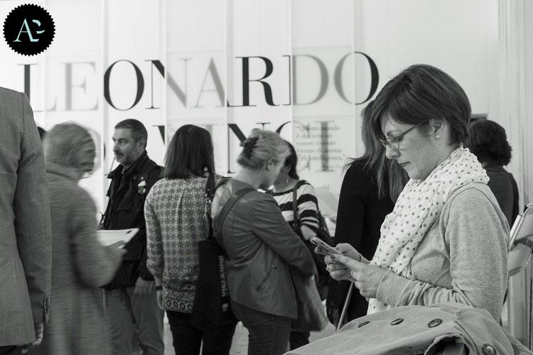 Leonardo Milano 3