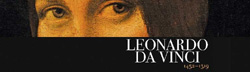 Leonardo Milano