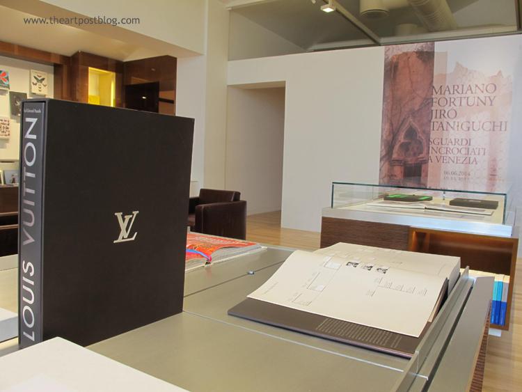 Louis Vuitton art 4