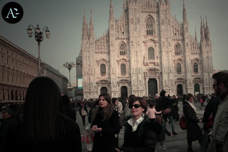 Duomo di Milano | Milano