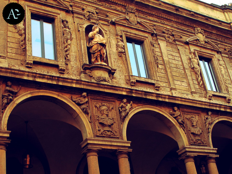 Palazzi storici di Milano | Milano