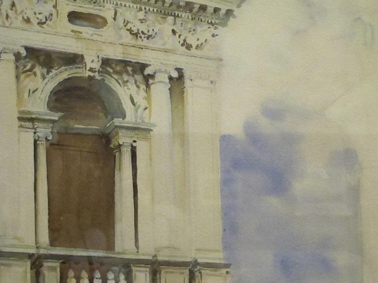 Mostra Venezia 7