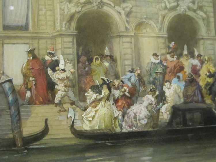 Mostra Venezia 9