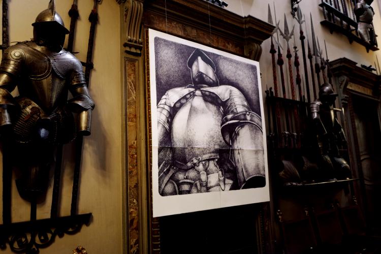 Museo Bagatti Valsecchi   Musei Milano