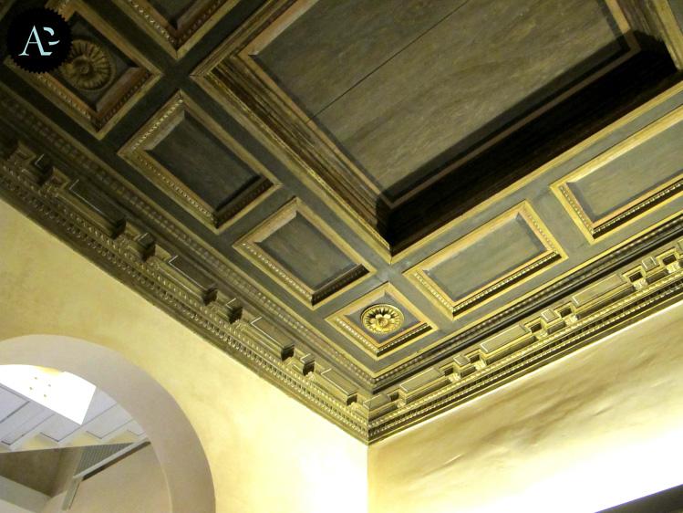 Museo Bailo | Musei Treviso