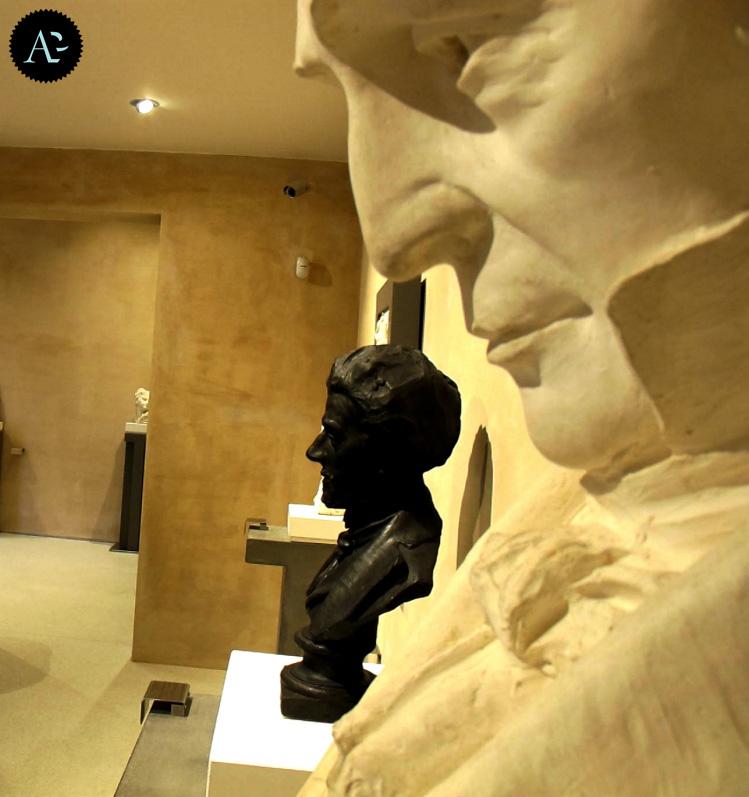 Museo Bailo   Musei Treviso