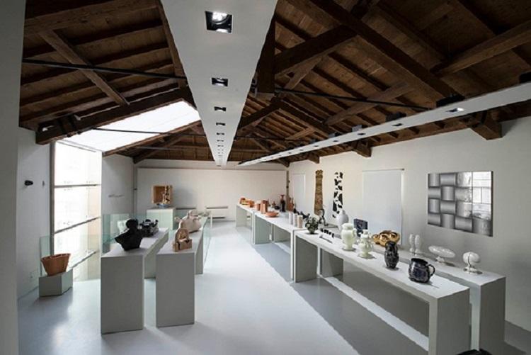 Museo Ceramica 2