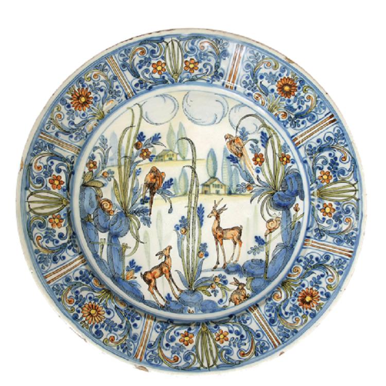 Museo Ceramica 6